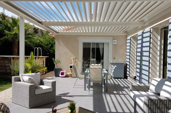 marseille 9 me maison t5 avec terrasse et jardin bonneveine roy d espagne 160 m2 immocube. Black Bedroom Furniture Sets. Home Design Ideas