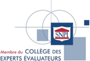 logo-college-des-experts