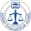 logo-expert-evaluateur